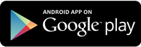 Bruce Schapansky Auctioneers Inc. On Google Play